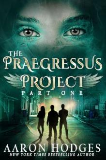 The Praegressus Project