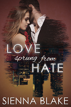 Love Sprung From Hate