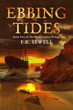 Ebbing Tides