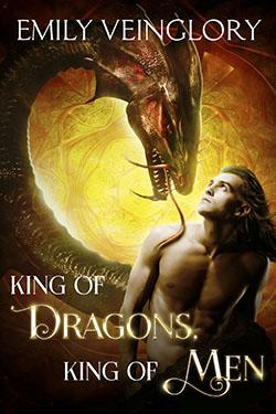 King of Dragons King of Man